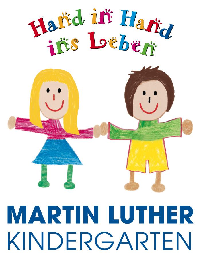 Kindergarten Martin Luther